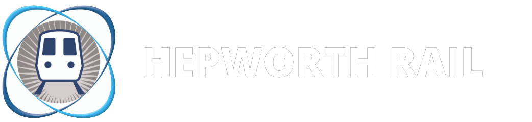 Hepworth Rail